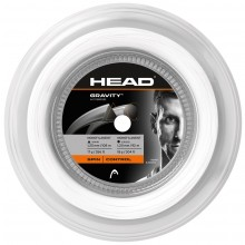 BOBINA HEAD GRAVITY (200 METRI)