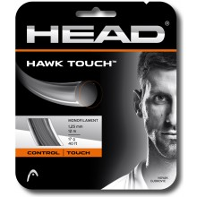 CORDA HEAD HAWK TOUCH (12 METRI)