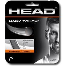 CORDA HEAD HAWK TOUCH (12 METRI)