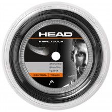 BOBINA HEAD HAWK TOUCH (120 METRI)