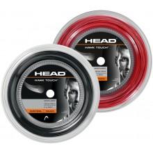 BOBINA HEAD HAWK TOUCH (120 METRI)