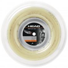 BOBINA HEAD REFLEX MLT (200 METRI)