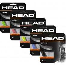 CORDA HEAD LYNX (12 METRI)