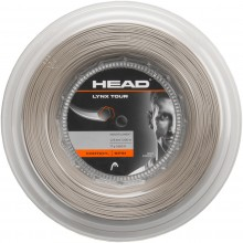 BOBINA HEAD LYNX TOUR (200 METRI)