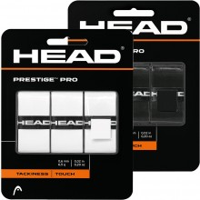 OVERGRIP HEAD PRESTIGE PRO