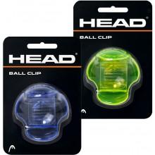 PALLINA CLIP HEAD