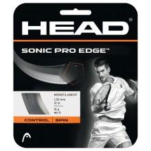 CORDA HEAD SONIC PRO EDGE 12M
