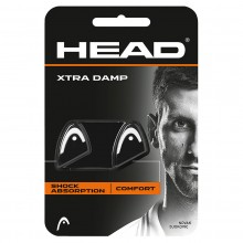ANTIVIBRANTE HEAD XTRA DAMP