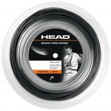 ROTOLO HEAD SONIC PRO EDGE 200M