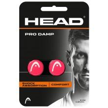 ANTIVIBRAZIONE HEAD PRO DAMP