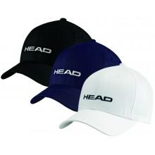 CAPPELLINO HEAD