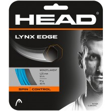 CORDA HEAD LYNX EDGE (12 METRI)