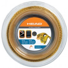 HEAD INTELLITOUR - SET DI 2 BOBINE DA 100 M