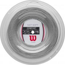 BOBINA WILSON NXT SOFT (200 METRI)