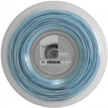 BOBINA LUXILON ADRENALINE ICE BLUE (200 METRI)