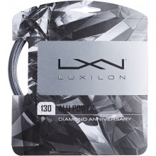 CORDAGE LUXILON BIG BANGER ALU POWER 60 YEARS DIAMOND (12 METRES)