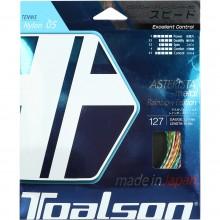 CORDA TOALSON ASTERISTA METAL RAINBOW 1.27