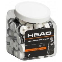 CONFEZIONE DA 70 GRIP HEAD BELA DISPLAY