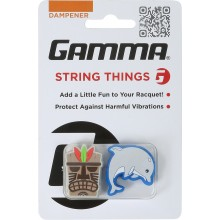 ANTIVIBRAZIONI GAMMA STRING THINGS