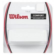 GRIP WILSON TRUE REPL
