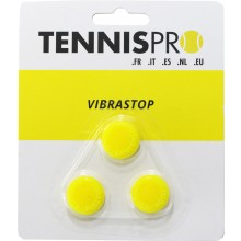 TENNISPRO VIBRA KILLER