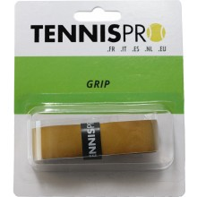GRIP IN PELLE TENNISPRO