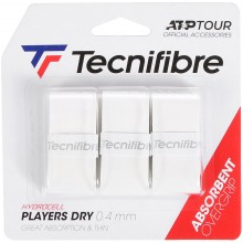 OVERGRIP TECNIFIBRE PLAYER DRY