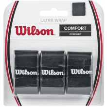 OVERGRIP WILSON ULTRA GRIP WRAP