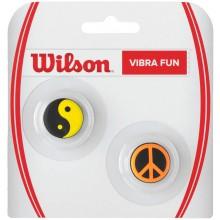 ANTIVIBRAZIONI WILSON VIBRA-FUN