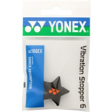 ANTIVIBRAZIONE YONEX STOPPER 6 STELLA