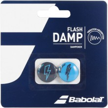 ANTIVIBRAZIONI BABOLAT FLASH DAMP *2
