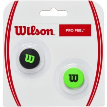 ANTIVIBRATEURS WILSON PRO FEEL BLADE