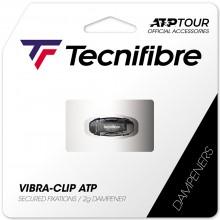 ANTIVIBRANTE TECNIFIBRE VIBRA CLIP ATP