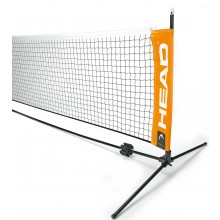 SET MINI TENNIS HEAD