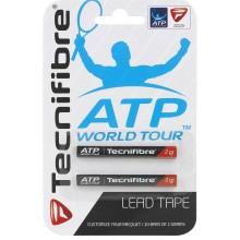 BANDE PLOMBEE TECNIFIBRE ATP