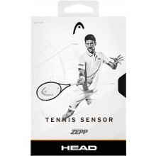 SENSOR TENNIS HEAD ZEPP