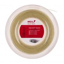 BOBINA MSV SOFT TOUCH (200 METRI)