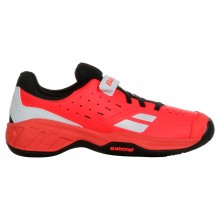 SCARPE BABOLAT JUNIOR PULSION KID TUTTE SUPERFICI