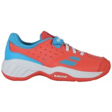 SCARPE BABOLAT KID PULSION ALL COURT