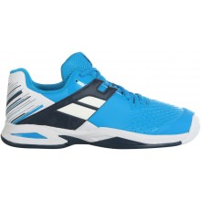 SCARPE BABOLAT JUNIOR PROPULSE TUTTE LE SUPERFICI