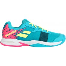 SCARPE BABOLAT JUNIOR JET ALL TUTTE LE SUPERFICI