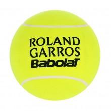PALLINA GIGANTE BABOLAT ROLAND GARROS