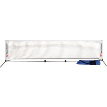 SET MINI TENNIS (RETE)