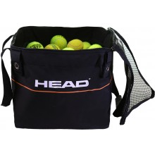 BORSA DI SOSTITUZIONE BALL TROLLEY HEAD