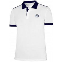 POLO TACCHINI CLUB