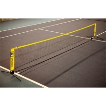 RETE MINI TENNIS TRETORN