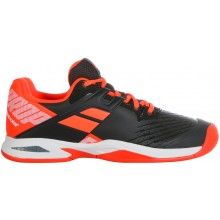 SCARPE BABOLAT JUNIOR PROPULSE TUTTE LE SUPERCIFI