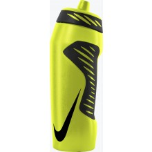 GOURDE NIKE HYPERCHARGE WATER 24 OZ
