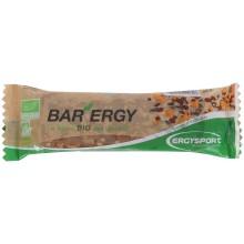 BARRETTE ENERGETICHE BAR'ERGY BIO