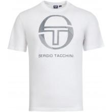 T-SHIRT TACCHINI NEW ELBOW